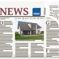 Newspaper VIVAT
