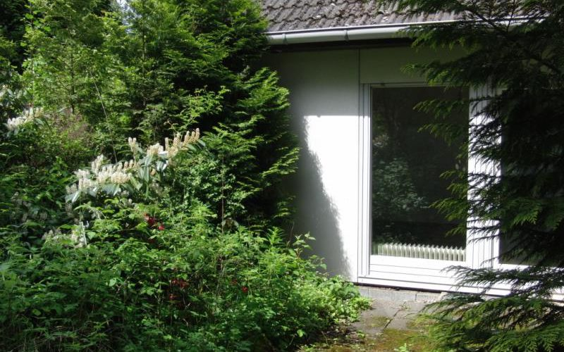Terrassenseite