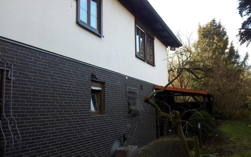 Höhenstr.11_Wehrheim_Vorne3_Direkt